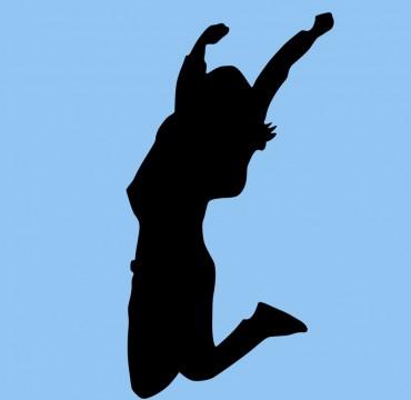 trampoline-jump
