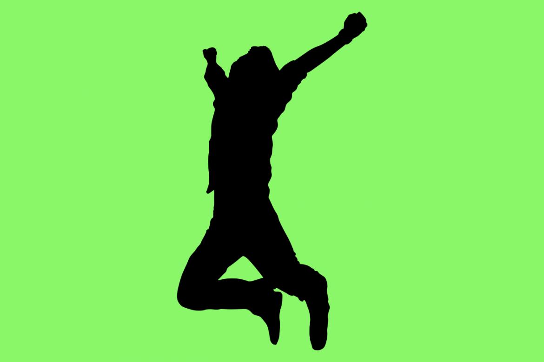 jumping-guy