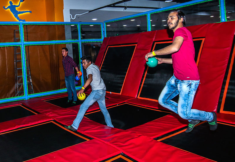 dodgeball3